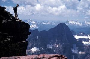 mountains-718420_640
